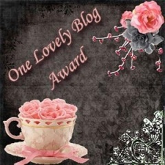 My award is a 300x300 jpg.