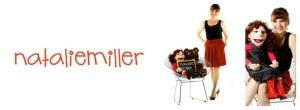 Natalie Miller