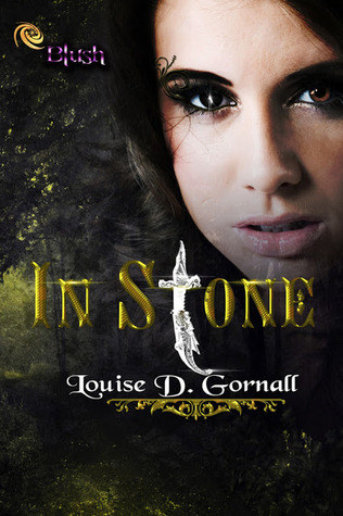 In Stone_cover