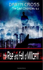 The Rise and Fall of Millicent