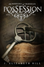 Possession-J Elizabeth Hill -ebooksm