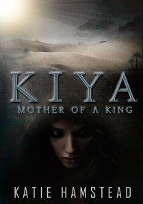 Kita: Mother of a King
