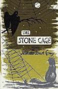 StoneCage