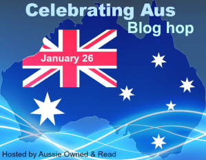 Celebrating Aus blog hop