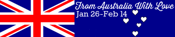 from australia with love banner-3