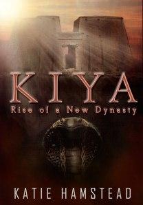Kiya3
