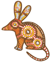 Aboriginal Bilby