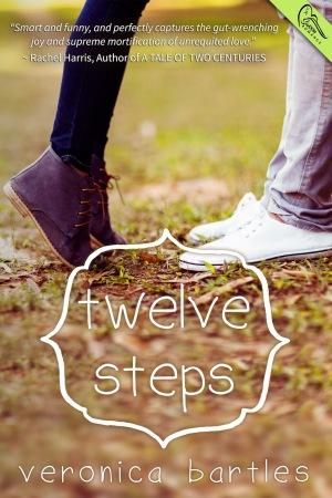 FINAL Twelve Steps 1800 x 2700