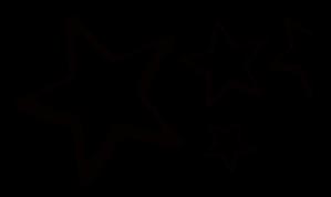 Three-and-a-half stars