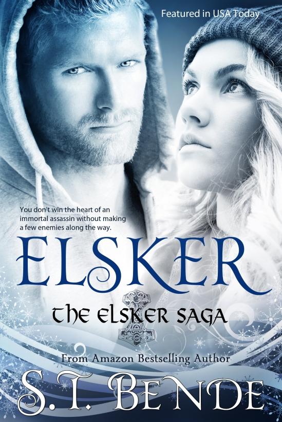 ELSKER-Ebook-03-31-14