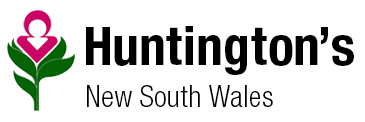 Huntingtons NSW