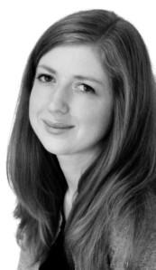 Kendra Leighton