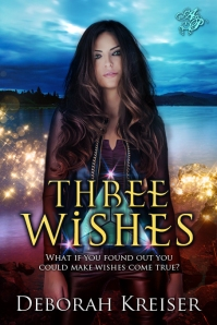 ThreeWishes453X680