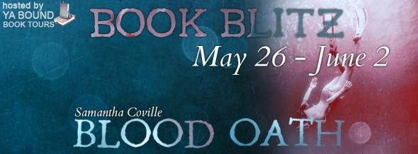 Blood-Oath-Banner