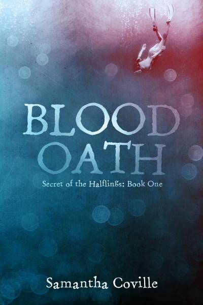 BloodOatheBook