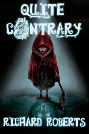 QuiteContrary