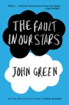 The Fault In OurStars