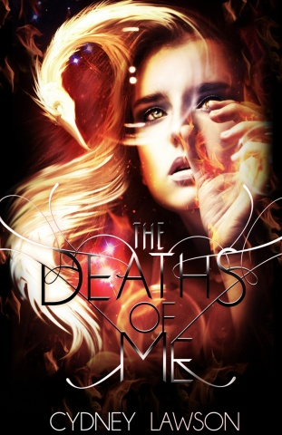 TheDeathsofMe