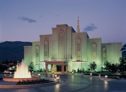 veronica_albuquerque-temple-lds-137885-print