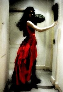 Crimson_red_dress