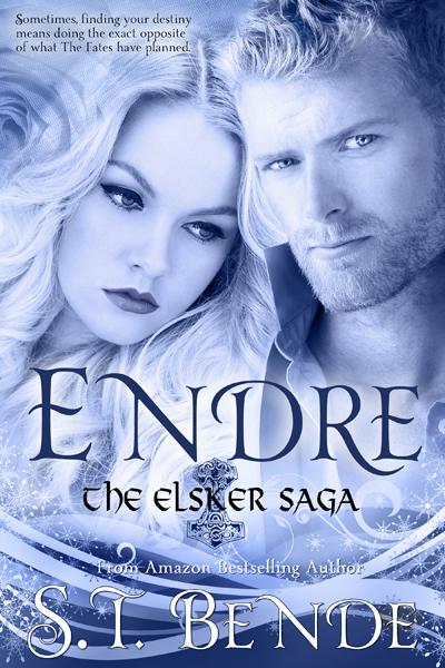 ENDRE_E-BOOK