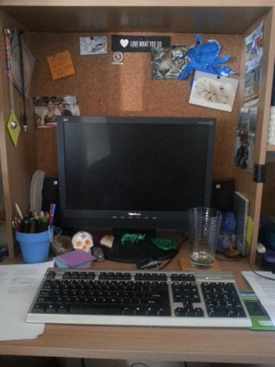 WIW CPage PC