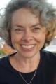MagdalenaScott