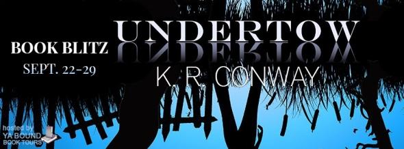Undertow-blitz banner