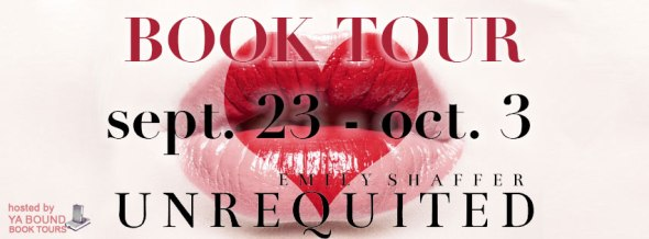 Unrequited-tour banner new