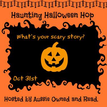 halloween-hop1