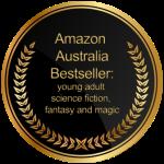 IslasInheritance_bestseller button