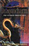Dragoncharm