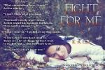 FightFM_Grace_Teaser1_LR