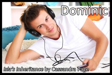 Isla_Dominic