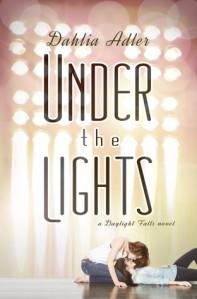 UndertheLights