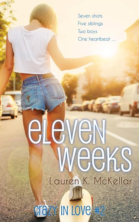 EW_Cover_Reveal_LR