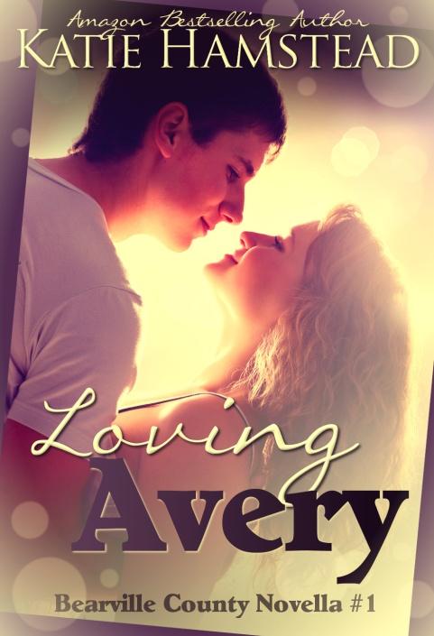 loving Avery