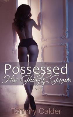 Possessed cover