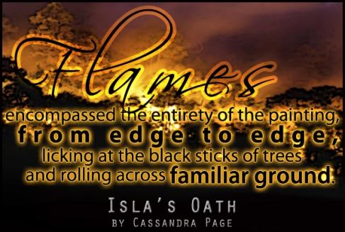 IslasOath_Flames