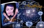 False Awakening_dreamcatcher