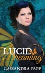 Lucid Dreaming cover