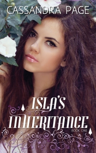 Isla1_Front_sml