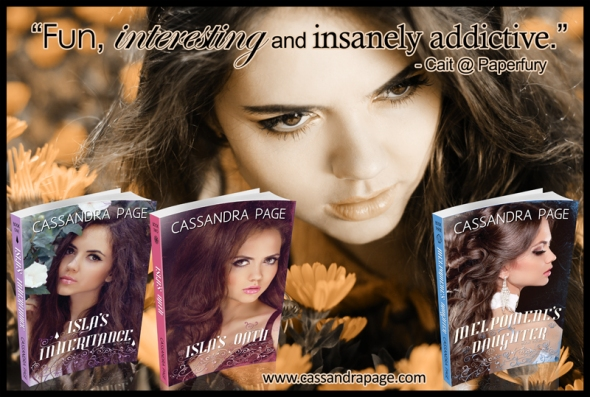 Isla_new_covers