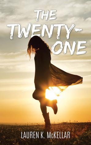 The Twenty-One