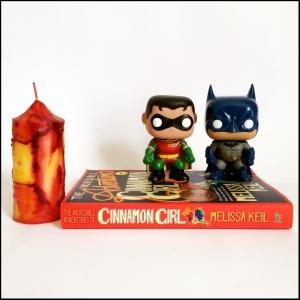 CinnamonGirl2