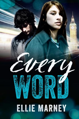 Every Word_cover