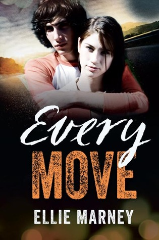 Every_Movie_cover
