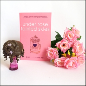 Under Rose-Tainted Skies_2