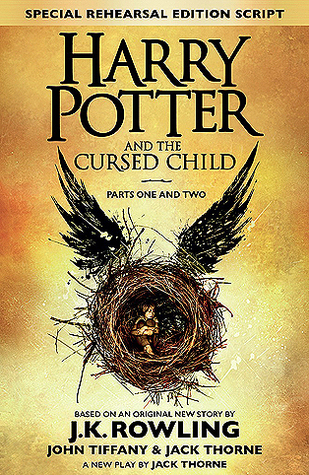 Harry Potter and the Cursed Child_cover