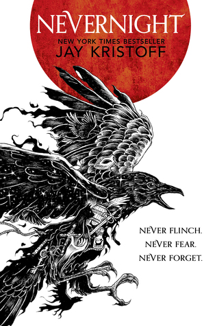 nevernight_cover